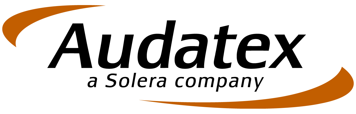 audatex_icon